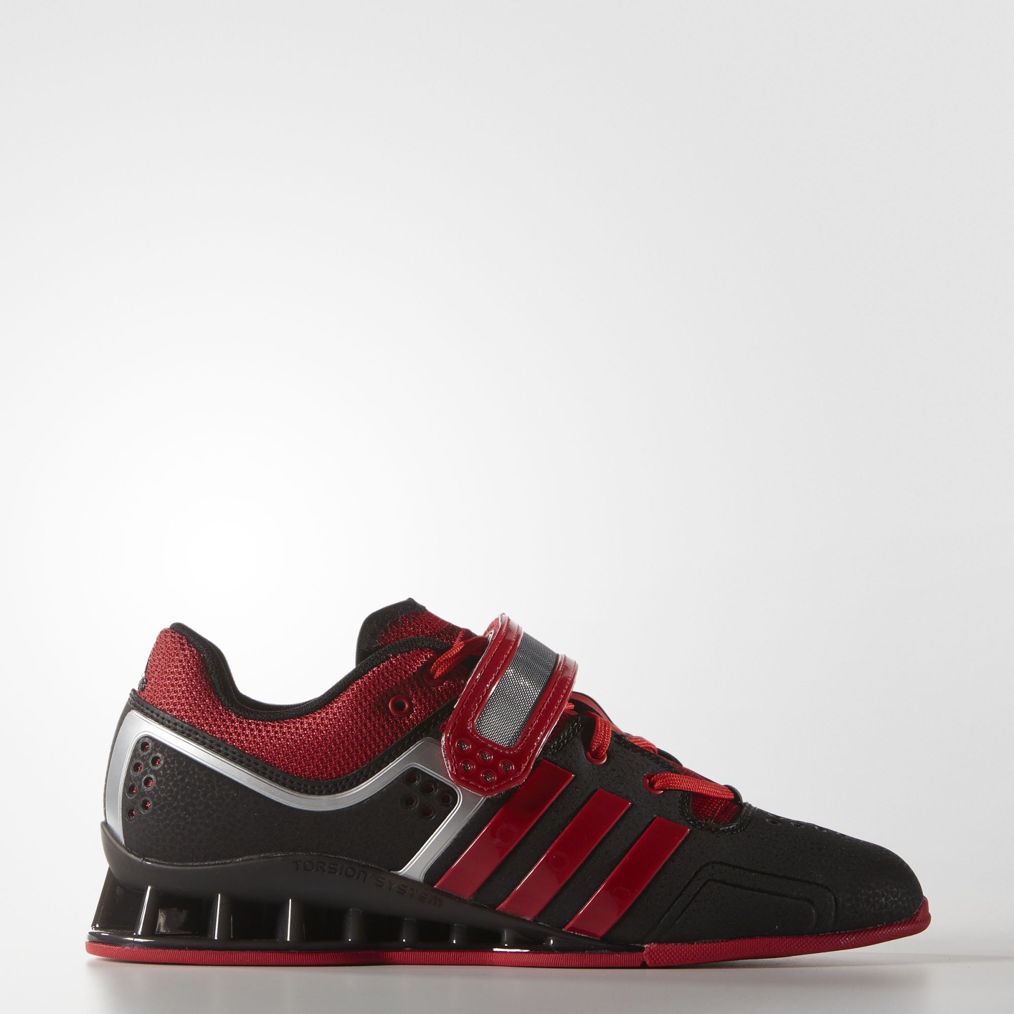 The Best & The Worst Weightlifting Shoes For Every Lifter - Fresh ...