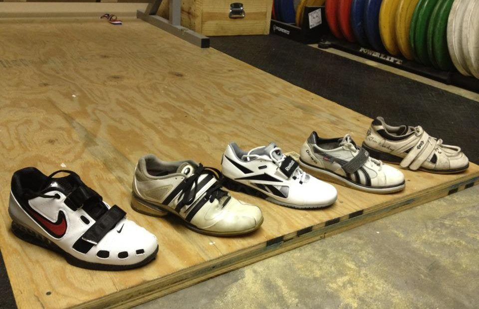 ec8a5e072236c1 How To Get The Right Weightlifting Shoes – Is it worth it  - Fresh Moves